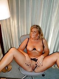 My mature milfs, My favorits, My favorit mature, My amateur mature, Milf my, Mature favorites