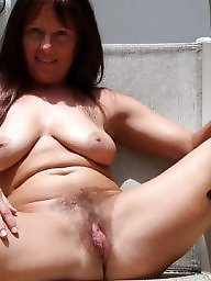 Wideness bbw, Wide open amateur, Wide open mature, Wide bbw, Mature wideness, Mature wide open