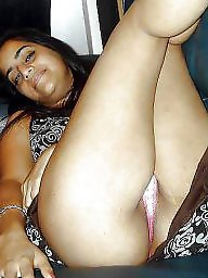 Toes pic, Toes, Toe camel, Pic ass, Pic asses, Bests