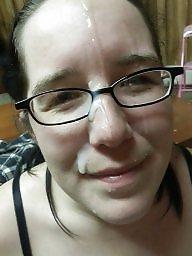 My best, Milf facials, Milf facialized, Milf best, Hq amateur, Hq