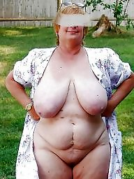Granny big boobs, Granny ass, Granny bbw, Granny boobs, Big mature, Granny big ass