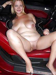 Big mature, Saggy tits, Mature saggy, Big saggy tits, Saggy, Mature big tits