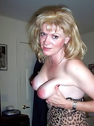 Amateur mature, Milf hairy, Shaved mature, Amateur hairy, Shaved, Shaved milf