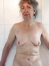 Mature, Bbw, Granny, Granny boobs, Bbw granny, Granny bbw