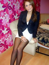 Teen nylons, Young teens, Cute, Young girls, Young teen, Nylons