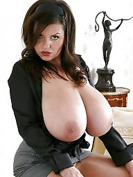 Mature public, Public mature, Mature boobs