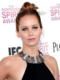 Lawrence, Jennifer lawrence, Jennifer a, Jennifer, Jennife, Jennifer f