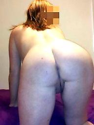 Nude milf amateur, Nude milf, Nude ass, Nude amateur milfs, Milfs nude, Milf,milfs,nude
