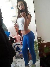 Italian, Bikini