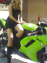 Races, My lovely, My loved, Motorcycle, Racing, Love my