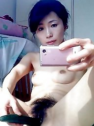 Hairy asian, Chinese, Asian hairy, Mature chinese, Hairy chinese, Chinese mature