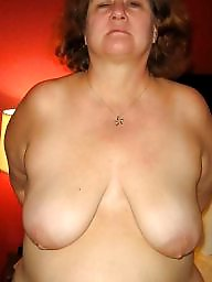 Voyeur reif, Amateure mature women, 2 reife frauen, Frauen