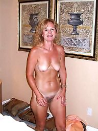 Hot milf, Wetting, Wet, Mature amateur