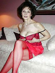 Mature big boobs, Grandmas, Mature boobs, Grandma, Sensual