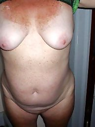 Bbw mature, Amateur bbw, Amateur mature, Summer, Mature amateur