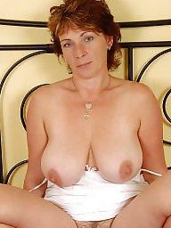 Mature amateur, Tits, Nice tits, Amateur tits, Tit, Nice