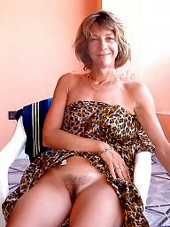 X housewives, Parting hairy, Parted hairy, Mature housewive, Heles mature, Hairy parting