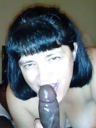 Milf bbc, Bbc, Interracial