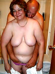Saggy mature, Saggy tits, Saggy, Mature saggy tits