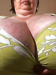 Big tits mature, Mature big boobs, Mature tits, Bbw big tits, Bbw mature, Mature bbw
