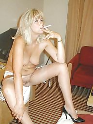 Lady b, Mature amateur, Mature, Lady, Amateur milf, Best