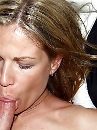 Mature slut, Mature hardcore