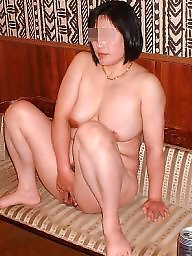 Mature asians, Japanese amateur, Japanese mature, Mature japanese, Amateur mature, Mature asian