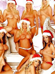 Xxxmas, Toing, To x, To big boobs, To big, Merry