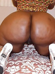 Mature ebony, Ebony mature, Black mature, Ebony ass, Ass mature, Mature ass
