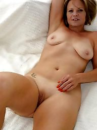 Everyday ladies, Amateur milf lady, Mature ladys, Amateur lady, Mature ladies, Lady b