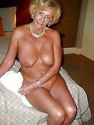 Granny ass, Granny, Mature ass, Mature big ass, Grannies, Granny big boobs