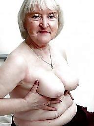 Grannies, Granny, Granny bbw