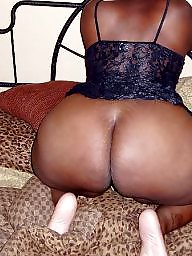 Ebony mature, Mature ebony, Black mature