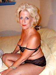 Mature ass, Granny ass, Granny tits, Mature tits, Grannies, Mature