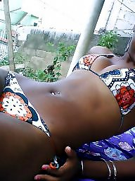 Sexy ebony, Black girl, Ebony amateur, Black girls