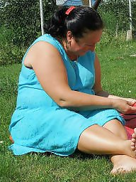 Hidden cam, Romanian mature, Old and young, Spying, Spy, Young teen