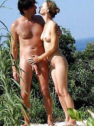 Mature couples, Couples, Amateur mature, Couple, Mature amateur, Amateur couple