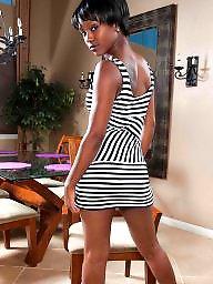 Sexy ebony ass, Sexy black amateur ebony, Ebony sierra, Black sexy asses, Sierra, Sexy black ass