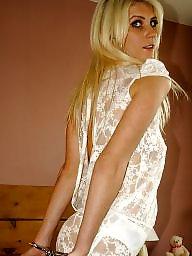 Blond bdsm, Bdsm blonde, Bdsm blond, Mackenzie, Blonde bdsm
