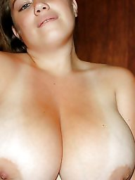 Huge tits, Mature boobs, Huge boob, Mature tits, Mature bbw, Huge boobs