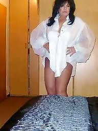 South africa, South, Mature africa, Africa,, Amateur south, Amateur christine