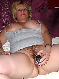 Uk tits, Uk sex, Uk milfs, Uk milf x, Uk milf, Uk hairy
