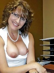 Bbw mature, Lady b, Mature office, Mature bbw, Lady, Office