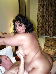 Matures best, Matures all, Mature best, By bbw mature, Best of mature, Best of bbw