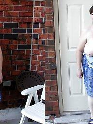 Amateur bbw, Bbw nude, Bbw mature, Nude, Mature nude, Nude mature