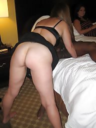 Amateur, Interracial, Bbc, Party, Swingers, Swinger