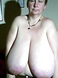 Vintage mature, Grannies, Mature big boobs, Bbw grannies, Vintage bbw, Granny boobs