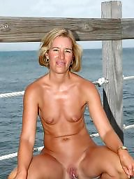 Milfs hot matures hot, Milf hairy, Mature hairy hot, Mature hairy milf, Mature milfs hairy, Mature milf hairy