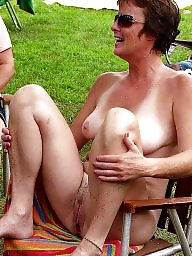 Gilf, Mature big boobs, Mature boobs