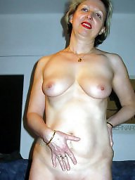 Mature hairy, Hairy mature, All, Mature shaved, Shaving, Shaved